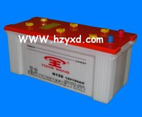 Auto Part 12V Battery Charger