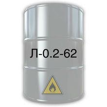D2 DIESEL GAS OIL 305-82