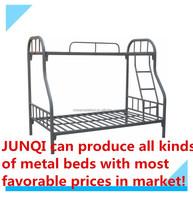 Iron twin beds(JQB-125)
