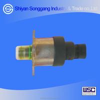 Spare parts Fuel Metering Solenoid Valves 4937597