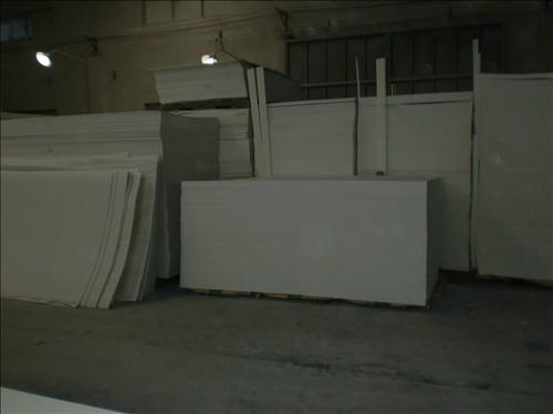 4x8 PVC foam sheet