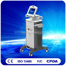 Top grade new coming portable ultrasound beauty machine