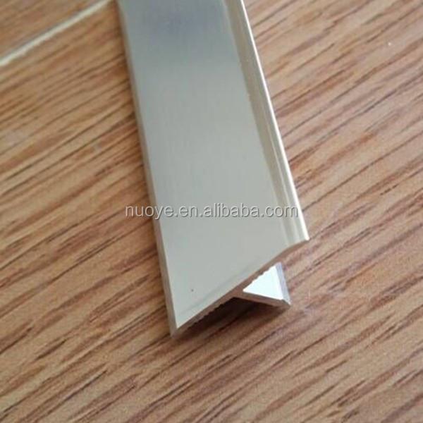 Aluminum T Molding Edge Strip Buy T Molding Edge T
