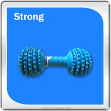 toy shape automobile rubber parts; OEM rubber hose products