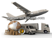 china air freight to south africa shipping,best shipping agent service in China