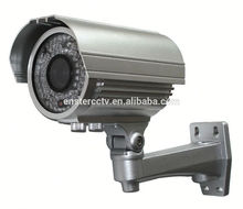 3 megapixe/4 megapixel ip camera HD Water-Proof IR Network PoE IP bullet Camera analog to ip camera converter