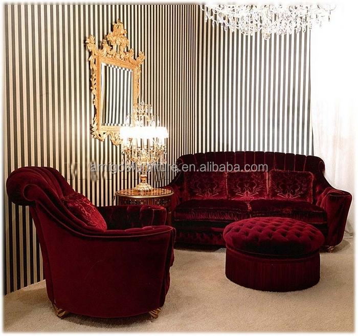 Malaysia Wood Sofa Sets Furniture Buy Cheers Sofa