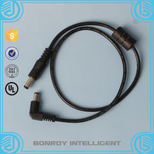 China wholesale price good quality rca cable