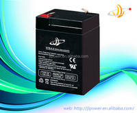 6v 4ah solar cell, 6v4ah ce battery, 6v 4ah battery can use for toy cars,