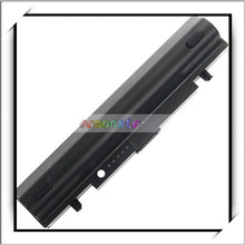 9-Cell Laptop Battery 7800mAh 11.1V for Samsung R580 R519 R522 R430 R460 R462 Black