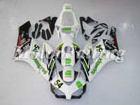 for honda cb 1000 r 2004 cbr1000rr 2005 fairing cbr 1000rr cbr 1000 rr cbr1000rr body kit cbr1000rr 04 05 cbr white green black