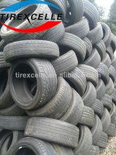 caliente la venta de neumáticos para camiones se utilizan