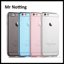 new products mobile phone accessory for iphone case