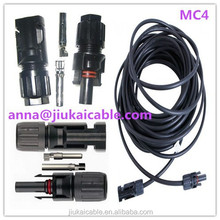 Australia Hot Seller IP67 MC4 Connector /mc4 tyco solar connector For Solar Panel Systems