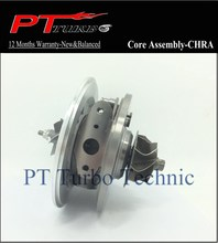 751243 turbo and turbocharger