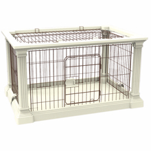 2015 Hot Sale Wire Dog Cage Commercial Wire Dog Cage Metal Wire Dog Cage