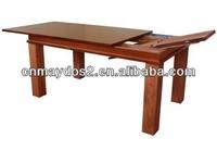Maydos Nitrocellulose Base Sanding Sealer Wood Lacquer Coating For Wood Furniture Applying-M8100 Series