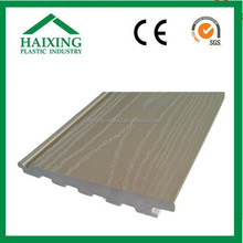 pvc wall panel,/ceiling/outdoor decoration panel