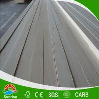 poplar plywood lvb lvl,keruing plywood(carb),pine wood lvl lumber prices