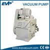 /product-gs/shanghai-single-stage-rotary-piston-vacuum-pump-h-series-china-vacuum-equipment-used-for-vacuum-arc-degassing-furnace-60275750713.html