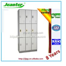 school furniture Metal Locker & Multi-door Locker /STEEL locker steel filling closet