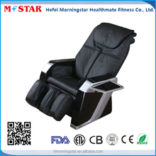 Irest vending RT-M15 massage chair bill acceptor operated for public use