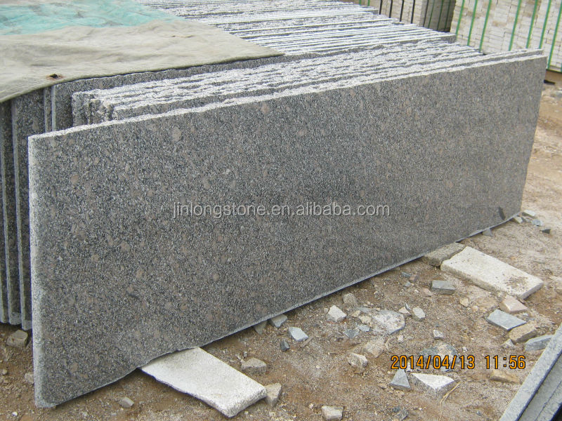 Wholesale Cheap Granite Slab A Frame High Quality View Granite Slab A Frame Jinlong Stone
