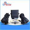 /product-gs/cng-lpg-ecu-conversion-kit-omvl-for-automobile-60232429681.html