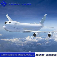 Reliable Shanghai Foreign Trade Agent service china agent