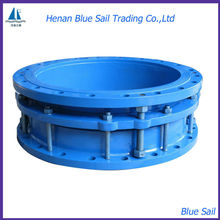 Best Price Flange Bellow Metal Expansion Joint