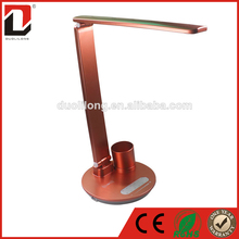 2014 new arrival LED table lamp