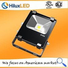 30watts CE, RoSH&UL Approved led flood light with good price