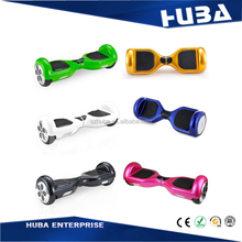 2 wheel electric scooter two wheels self balancing scooter dirt bike most popular hover board