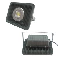 New design! Hot sale! Waterproof IP65 led 50w flood light