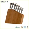 Knife Storage Box/Knife Collect Stand/Homex_BSCI