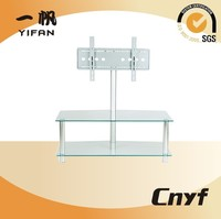 lcd cabinet with latest design, high quality italian design modern tv stand