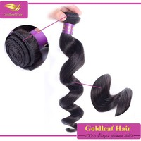 grade 5a brazilian hair, virgin brazilian hair bundles 100% wholesale remy hair