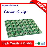 Drum unit chip for Olivetti d color MF 220 280 360 toner chip reset