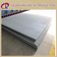 AISI4140 SCM440 AISI 4340 Steel Plate