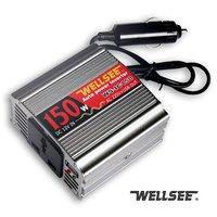24v inverter honda inverter3000w power inverter WS-IC200 200W car auto-inverters inverter 15kw 4000 watt pure sine wave inverter