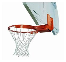 cheapest basketball hoop inflatable basketball stand with ring toss