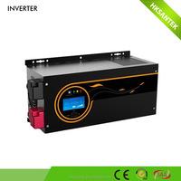 CE approved Power Star 110v 220v Split Phase Pure Sine Wave 1000 watt ups
