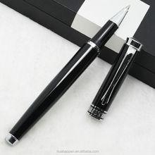 2015 Fashionable Business Gift Promotional Metal Roller Ball Pen,roller pen