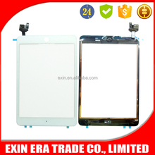 cheap and fine for ipad mini digitizer touch screen replacement