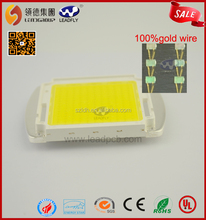 7w Leadfly manufactured goods cob led epileds chip with ce&rohs