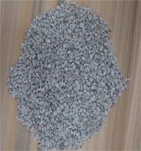 3 - 5 mm blanc gravier prix / allée marbre blanc gravel