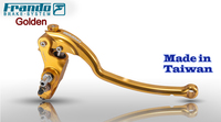 Motorcycle racing Clutch Brake Universal clutch master cylinder repair kits for Honda BMW SUZUKI TRIUMPH APRILIA DUCATI