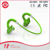 2015 Creative Design stereo bluetooth headset with mp3 player
