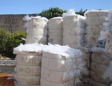 LDPE 100 Waste Plastic