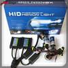 2015 New Prdouct Xenon HID Kit 35W/55W H1,H3,H4,H7,H8,H11,9005,9006